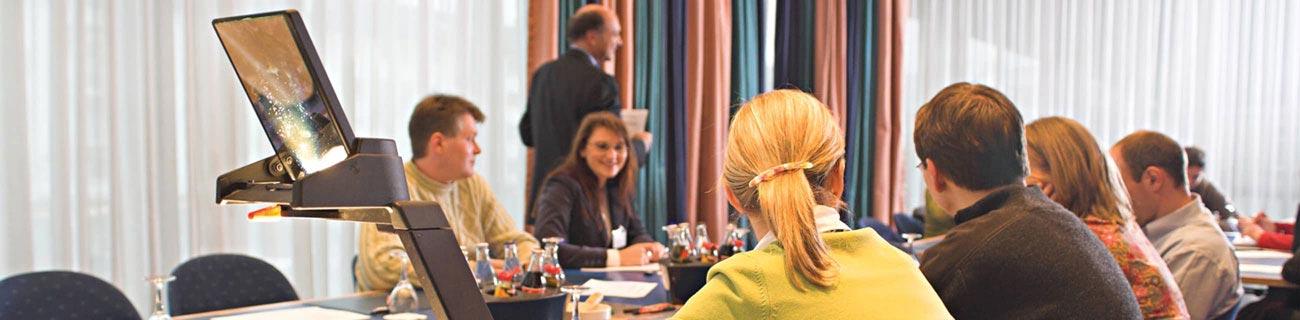 GMP Training, GMP Guidelines, GMP Trends - ECA Academy