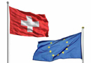 Webinar: Switzerland and the EU - The Differences in GMP and GDP