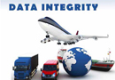 Webinar: Data Integrity at GDP