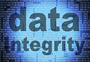 Webinar Series on Data Integrity: Data Integrity from the view of a GMDP inspector