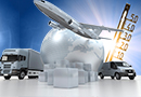 Live Online Training: Ambient Transport and Cold Chain