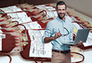 Blood and Plasma - Audits and Inspections