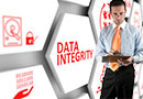 Live Online Training - Data Integrity Audits & Inspections