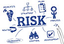 Live Online Conference: Quality Risk Management - an ICH Q9 Training Course