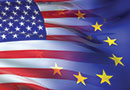 GMP Webinar: The MRA with the U.S. - The End of FDA Inspections in the EU?