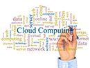 Cloud Computing in a GxP Environment