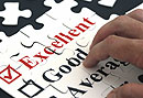 Improve your Quality Reviews & pre-course session Statistical Process Evaluation and Reporting