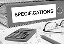 Live Online Training: Setting Specifications AND Stability Testing