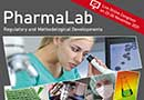 Live Online PharmaLab Congress 2020 - 1st Day