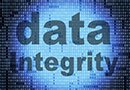 Webinar: Auditing of Data Integrity - Approaches and Tipps