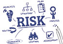 GMP Webinar: Risk Management regarding Combination Products
