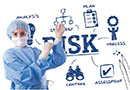 Webinar Series Annex 1 - Quality Risk Management using the example of the Contamiation Control Strategy