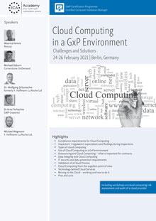 Cloud Computing -  Challenges and Solutions